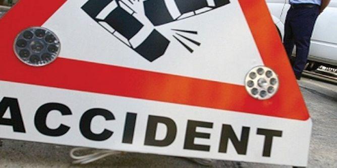 رسمي: حادث مرور يسفر عن 03 وفيات واصابات متفاوتة الخطورة بزغوان