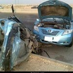 Médenine : Mort d'un adolescent de 13 ans suite à un accident de la route