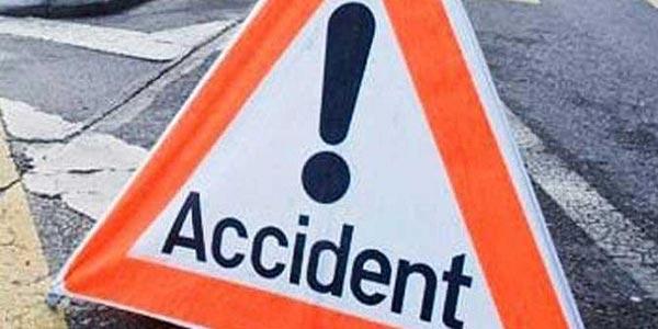 Un mort et deux blessés dans un accident de la circulation à Bizerte