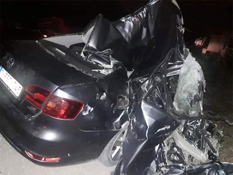 accident-070919-1.jpg