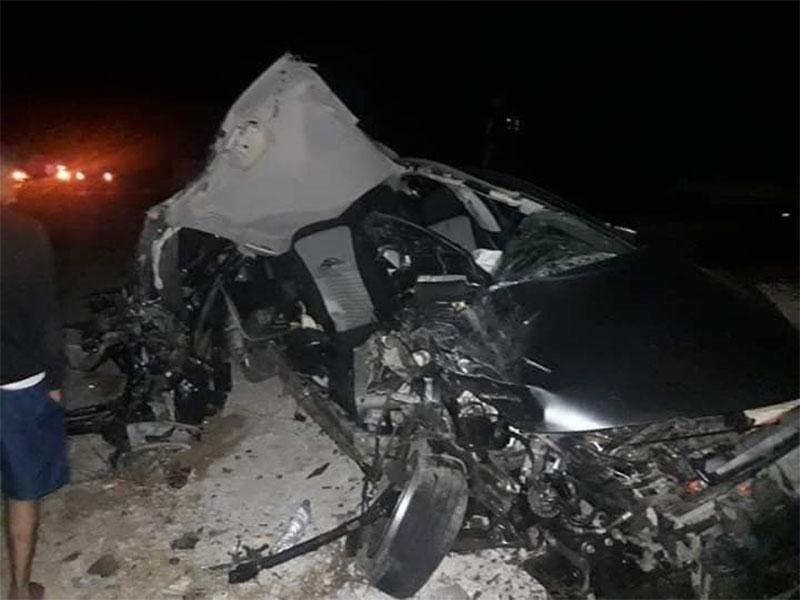 accident-070919-2.jpg