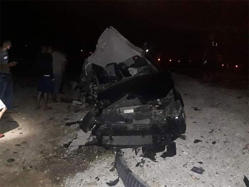 accident-070919-3.jpg