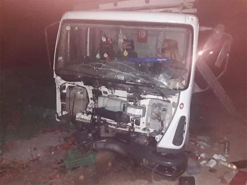 accident-070919-4.jpg