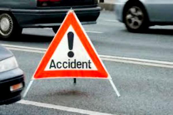 996 morts sur les routes depuis le début de l'année