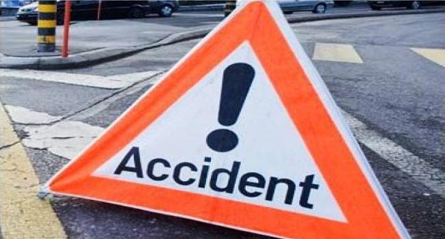 3 morts dans un accident de la route à Monastir