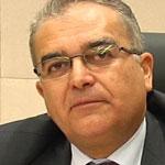 Nidaa Tounes : Rafâa Ben Achour annonce le gel de  son adhésion au bureau exécutif