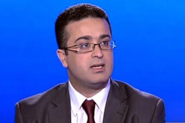 '' La Tunisie doit changer de monnaie '' : L'expert international Achraf Ayadi explique