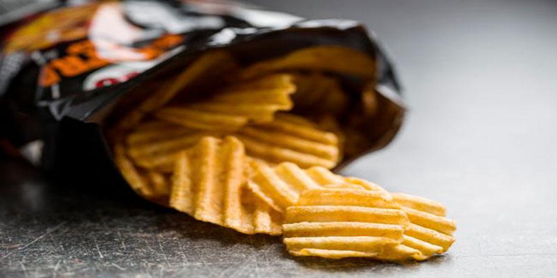Les acides gras trans industriels sont très néfastes pour notre santé