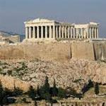 La Femme Méditerranéenne à l'honneur au Musée de l'Acropolis - Athènes