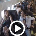 En vidéo- Hoboot Edtrary : L'acteur Egyptien Ahmed Zaher perd son sang froid et gifle une femme