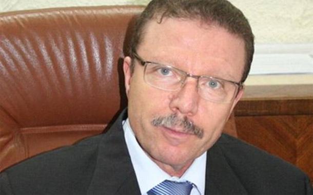 Ahmed Adhoum propose la création du poste d'attaché religieux dans les ambassades tunisiennes