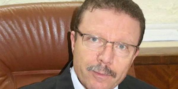 Qui est Ahmed Adhoum nouveau ministre des Affaires religieuses