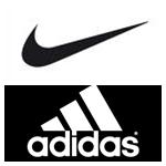 Mondial 2014 : Adidas remporte la coupe, Nike le soulier d'or