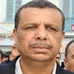 Le syndicaliste Adnène Hajji dément être en fuite