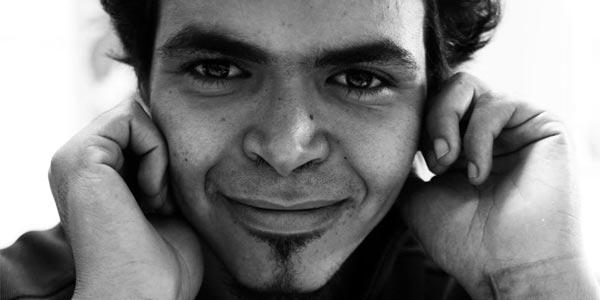 Le jeune cinéaste Adnen Meddeb n'est plus