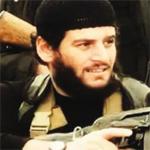 من هو العدناني المتحدث باسم داعش الذي تم القضاء عليه أمس؟