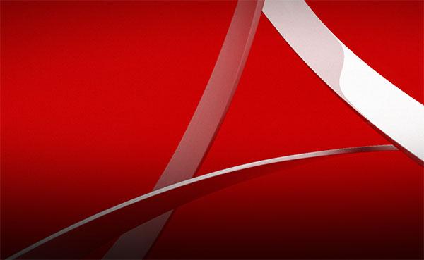 Adobe arrêtera le logiciel de lecture de vidéo Flash Player en 2020