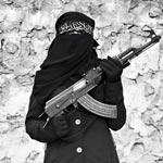 France : Une ado de 14 ans en route pour le djihad interceptée