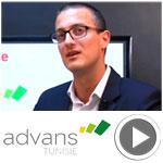 En vidéos : Tous les détails sur Advans, partenaire financier privilégié des micros et petites entreprises en Tunisie