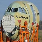 Le Groupe Aerolia dément toute intention de quitter la Tunisie