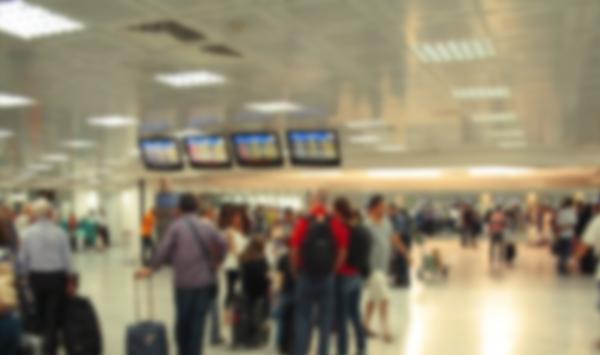 Tunisiens établis à l'étranger : Des billets d'avion et de bateau gratuits au profit des catégories vulnérables