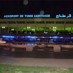 2 mille millions de dinars pour le réaménagement des aéroports tunisiens