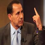 عبد العزيز الصيد لهيئة الانتخابات: إذا أهدرتم المال العام سأقاضيكم