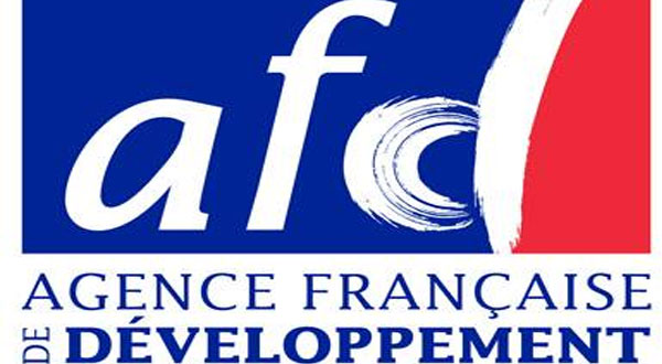 الوكالة الفرنسية للتنمية حريصة على تجسيم الشراكة مع تونس وفق أولوياتها