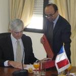 L'AFD soutient les jeunes primo-créateurs d'entreprises en Tunisie avec un don de 4 millions de dinars