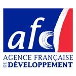 L'AFD valorise les produits de terroir tunisiens