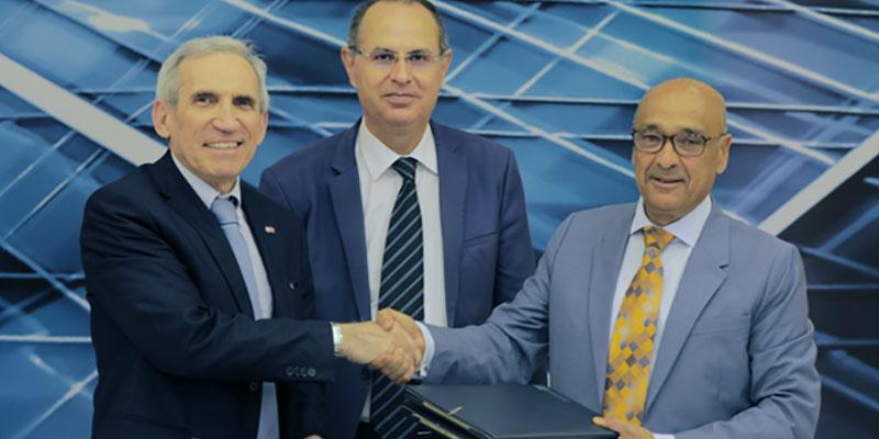 L'AFD et la BH Bank signent une ligne de crédit de 20 millions d'euros