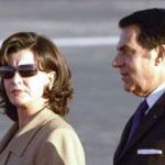 A la demande de la défense, report de l'affaire de l'Aéroport Tunis-Carthage