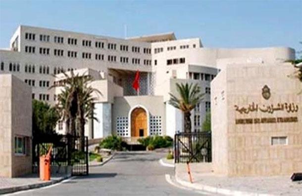 Réunion tuniso-algéro-égyptienne demain mercredi au Caire sur la Libye