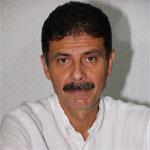 Adnen Ben Mrad, nouveau président de l'association des journalistes sportifs