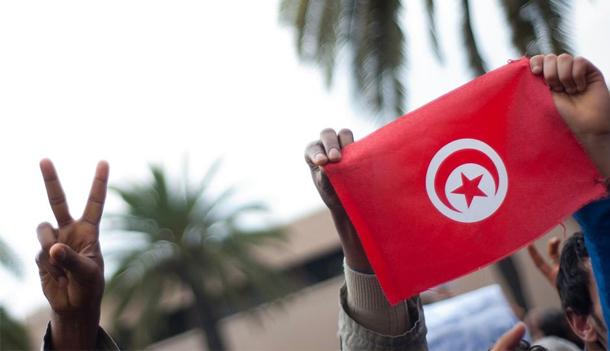 AFP: La Tunisie n'est toujours pas parvenue à résoudre les maux à l'origine de la révolte contre Ben Ali