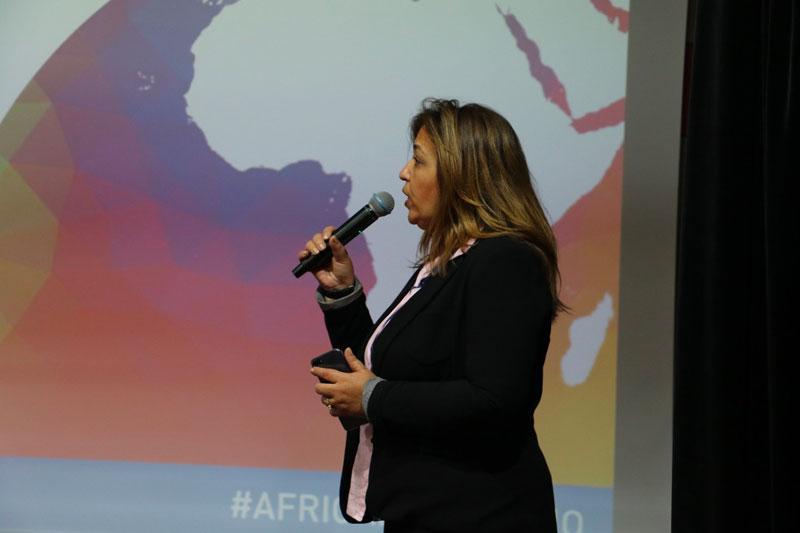 africa-160519-4.jpg