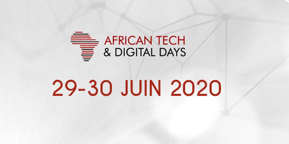 Lancement de la première édition de l'Africain Tech & Digital Days