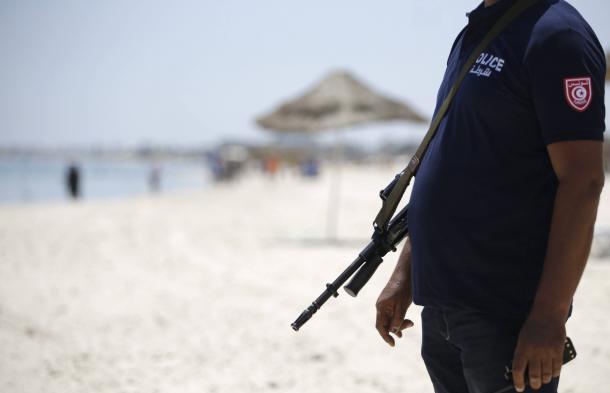 Djerba : L'agent de la police touristique a tenté de se suicider
