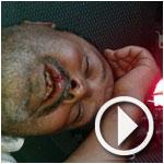 En vidéo : Un agent technique de Tunisair agressé par un policier à l'aéroport