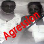 Mahdia : Sous prétexte qu'ils sont non jeûneurs, un chirurgien français et sa femme ont été agressés
