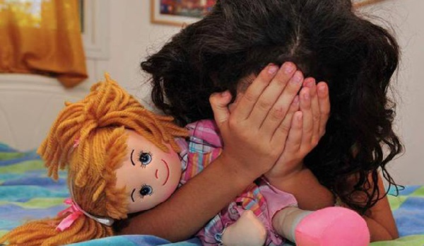 Harcèlement sexuel sur une fillette de 3 ans par son oncle à Sousse
