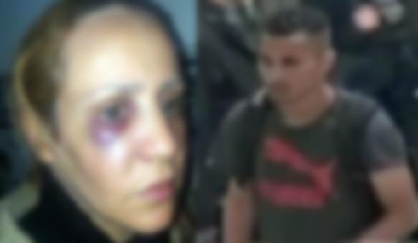 Epilogue de l'affaire du viol d'une touriste russe à Sousse