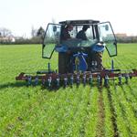 L'agriculture secteur mal assuré, enregistre des pertes de 50 MD