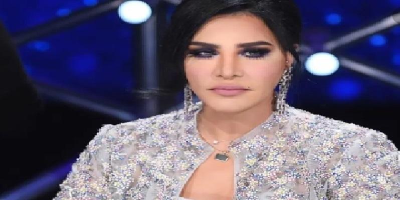 الرياض: تذاكر الدخول لحفل الفنانة أحلام الأغلى ثمنا من كل الفنانين الذين غنوا في السعودية