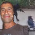 Qui est Ahmed Merabet, d'origine tunisienne, policier tué lors de l'attaque contre Charlie Hebdo ?