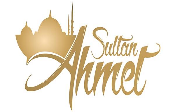 Chawarma à la viande de chat à El Manar ? Le restaurant Sultan Ahmet décide de porter plainte...