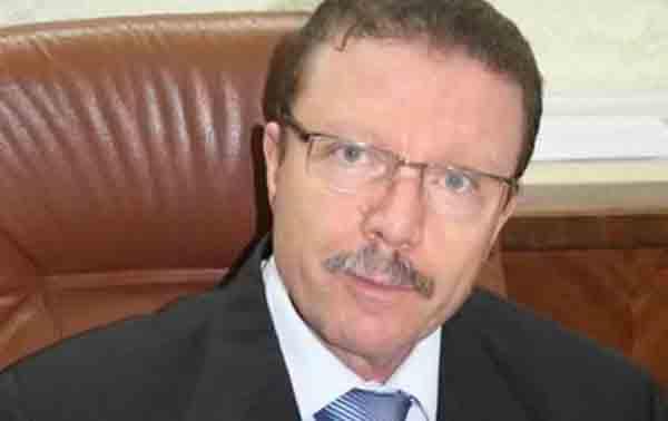 Ahmed Adhoum : le ministère manque de ressources humaines et matérielles pour le contrôle de toutes les mosquées