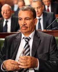  وزير الشؤون الإجتماعية : إلغاء التأطير المؤسساتي للأطفال الفاقدي السند
