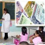 33 DT par élève et 100 DT par étudiant seront distribués aux enfants de 850 000 familles à la rentrée