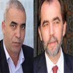 بعد أن وصفه بالمقيم العام وسفير فرنسا بوزارة الصحة: لسعد اليعقوبي يعتذر من سعيد العايدي